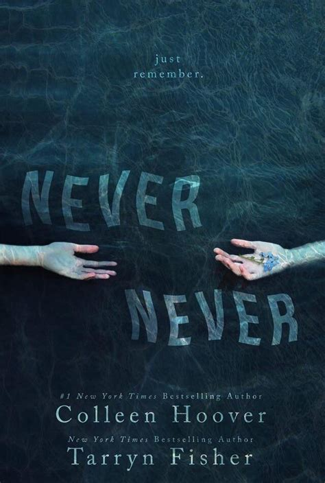 3 never never part three of three volume 3 available now never never part 3 by colleen hoover