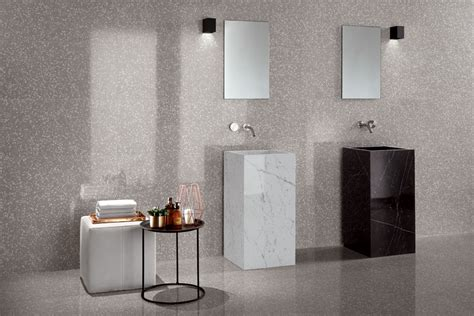 atlas concorde bagno top gallery home bagno atlas concorde