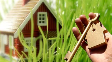 buy house in red deer dusty smith s real estate blog red deer realtors 174 information
