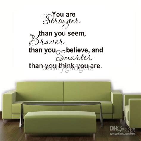 home decor quotes wall decals image quotes at relatably