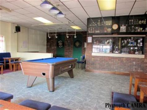 social clubs plymouth king s tamerton community centre social club plymouth
