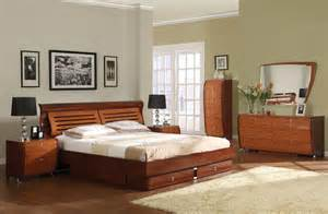 white furniture sets single beds teens master bedroom furniture sets really cool beds for teenagers bunk beds