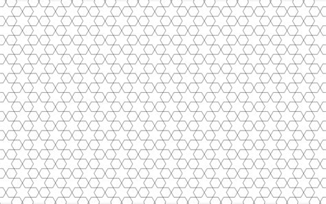 pattern geometric png clipart abstract stars geometric pattern