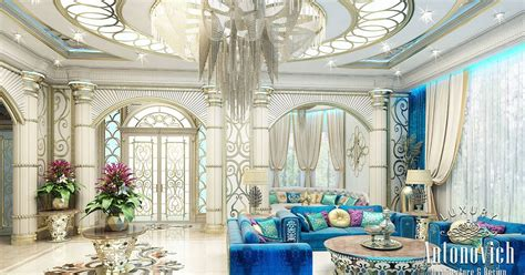 top colors for interiors in dubai luxury antonovich design uae interior in style