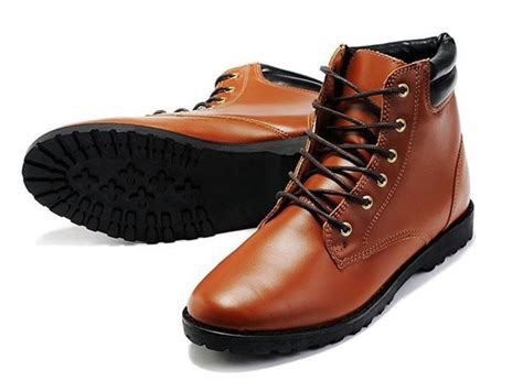 best mens footwear s fashion shoes boots volvoab