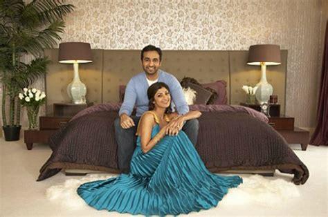shilpa shetty bedroom shilpa shetty kundra new luxury bungalow kinara photos