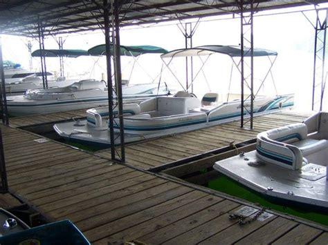 groupon boat rental lake allatoona navy vacation rentals cabins rv sites more navy