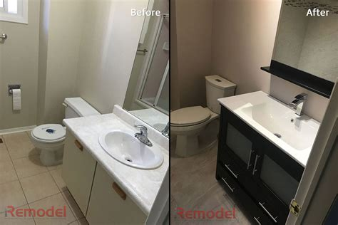 bathroom renovators toronto toronto elegant bathroom renovation contractor iremodel