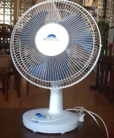 cool fans for sale beaumark cool air fan for sale in montenotte cork from