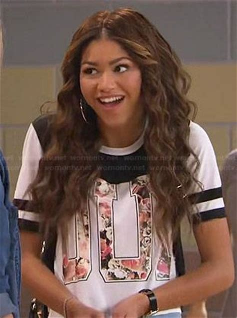 kc undercover with new hairstyle 17 best images about kc under cover on pinterest vests