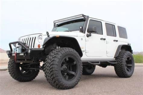 Used Jeep Wrangler 4 Door Hardtop by Sell Used Jeep Wrangler 4 Door 4x4 Top