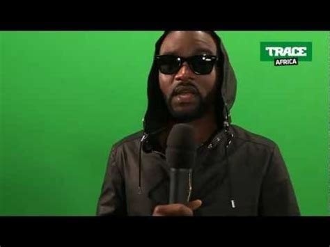 download cadenas by fally ipupa trace africa of fally ipupa in video on jukebox
