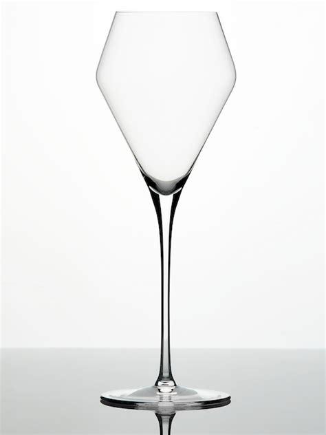Verre A Vin Design 2388 verre a vin design verre vin puccini pour bourgogne 73 cl