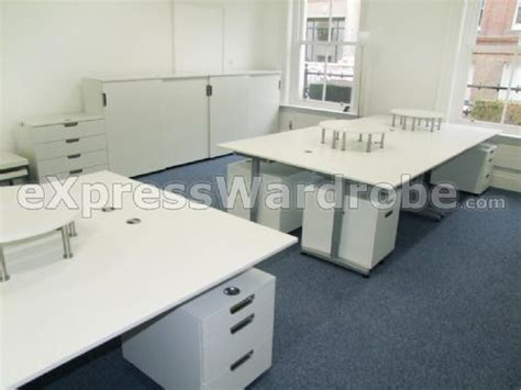express wardrobe flatpack furniture assembler in west