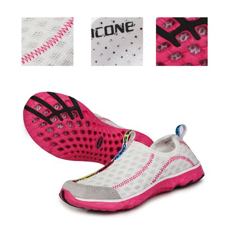 2015 mens sport sneakers shoes breathable mesh shoes
