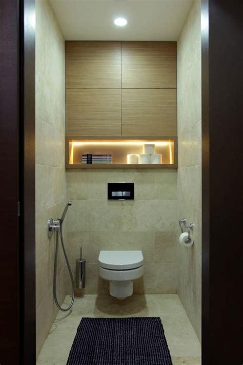 Bathroom Ideas For A Small Space by Ba 241 Os Peque 241 Os Veinticinco Dise 241 O A La 250 Ltima