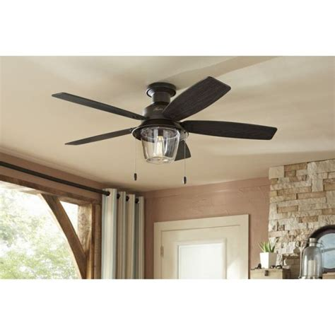 solar outdoor ceiling fan outdoor lighting amusing solar powered outdoor ceiling