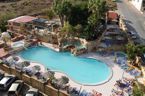 hotel porto azzurro malta hotel porto azzurro xemxija