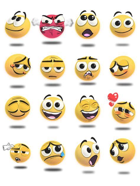 emoticonos de amor emoticonos para descargar gratis de emoticonos de amor emoticonos para descargar gratis de