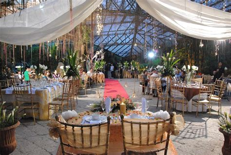 wedding invitation suppliers in quezon city secret garden quezon city metro manila