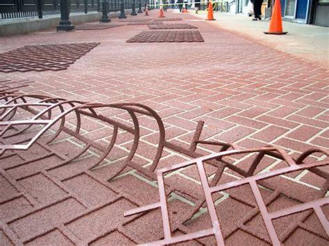 html pattern plz stencilcoat profile brooklyn ny plaza