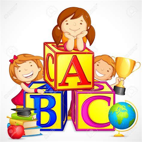 imagenes de niños jugando infantil dibujos de ni 241 os jugando en el jardin buscar con google