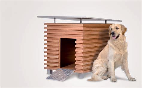 Cucce Per Cani Design cucce per cani da esterno design per tutti i gusti