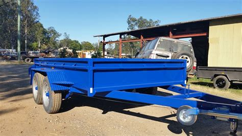 boat trailers for sale grafton coastal trailer sales automotive aircraft boat