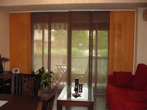cortinas japonesa orceclick seu site de or 231 amentos na