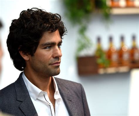fans lash out at adrian grenier for controversial 9 11 tribute post