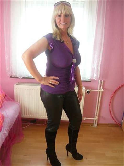 miss leder leggings s most interesting flickr photos picssr