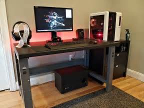 Best Pc Setup Jim21r S Gaming Setup Gamingsetups