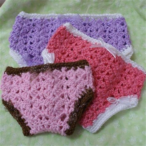free pattern diaper cover 65 crochet amazing baby diaper for outfits diy to make