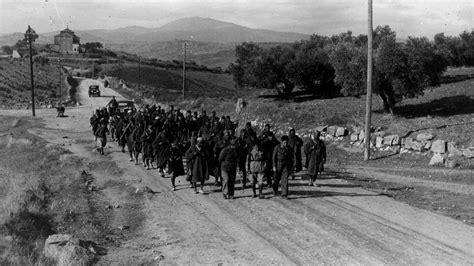 imagenes reales guerra civil española la guerra civil espa 241 ola en imagenes cosas interesantes