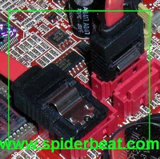 Hardisk Komputer 1 info terbaik paling populer cara menambah hardisk baru pada komputer