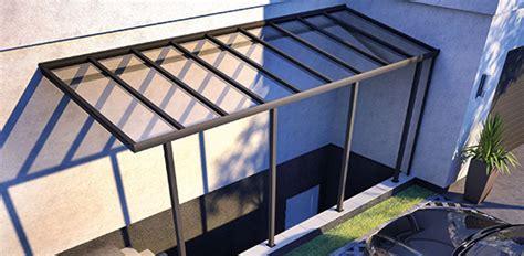 vordach aluminium portal systeme b 252 ren vord 228 cher vordach