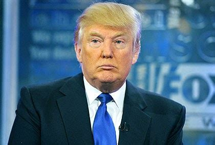 google donald trump biography biography of donald trump gt forty fifth president of the