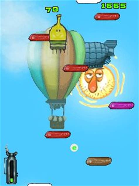 baixar doodle jump java 176x220 doodle jump 2 baixar gr 225 tis java jogo doodle jump 2 para
