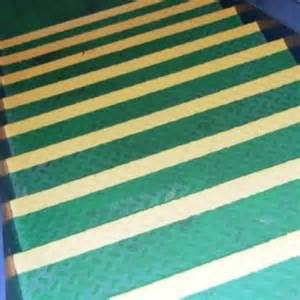 Non Skid For Stairs by Buy Vuba Non Slip Stair Paint Online Now Rapid Delivery