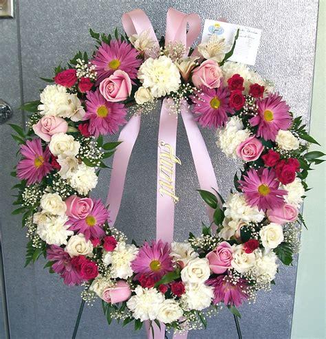Funeral Flower Arrangements by Funeral Flower Arrangements