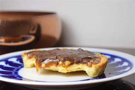 snickers kuchen vegan rezepte 220 bersicht nach kategorien 187 vegane prinzessin