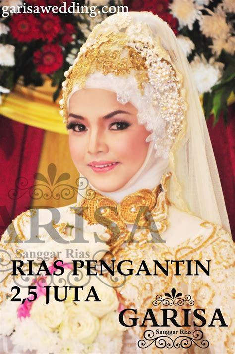 Wedding Organizer Ambon by Jual Bolu Meranti Bika Ambon Zulaikha Pancake Durian