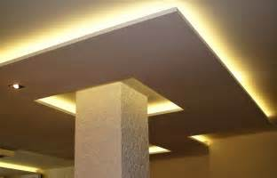 lighting in ceiling 15 false ceiling designs with ceiling lighting for small rooms