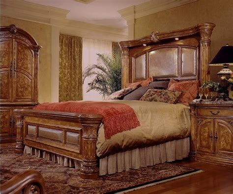 buying a bedroom set factors to consider before buying king size bedroom sets