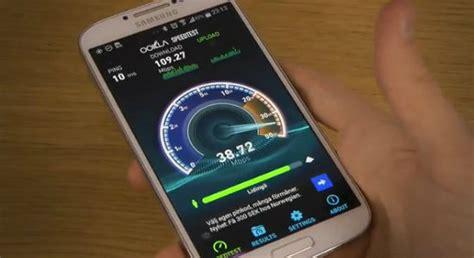 cara membuat jaringan wifi di nokia e63 mau jaringan internet di smartphone android kamu stabil