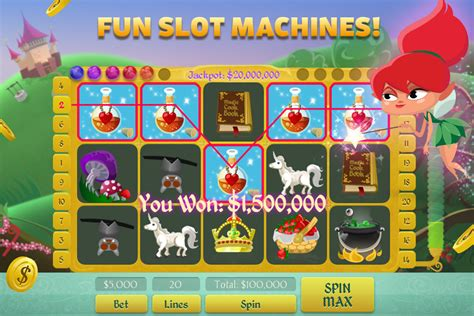 best casino slot best casino slots free android apps on play