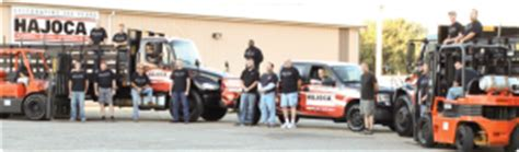 Hajoca Plumbing by Distribution Center In Mississippi Distribution