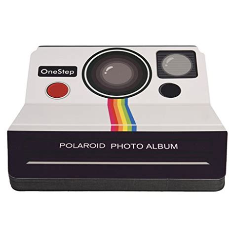 vintage polaroid for sale vintage polaroid for sale in uk view 179 bargains