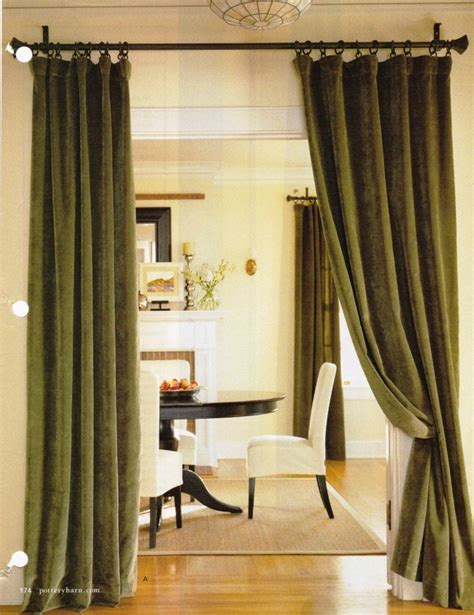 curtains to divide room 25 best ideas about victorian room divider on pinterest