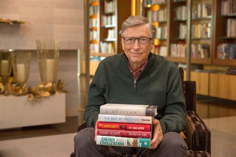 factfulness hans rosling quotes bill gates favorite books of 2017 business insider